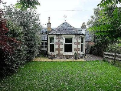 House for sale, Telford Road - Gym