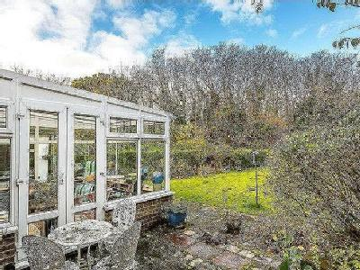 House for sale, Steyning Close