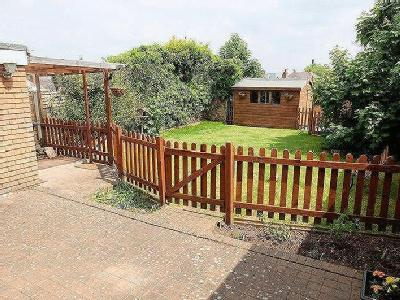 House for sale, Lansdown Green