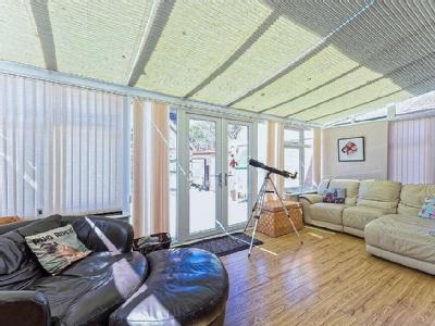 House for sale, Camberton Road