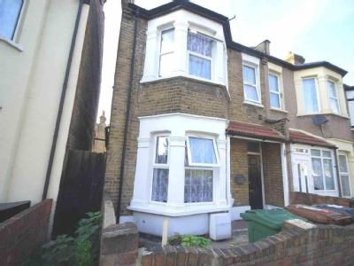 House for sale, Morley Road