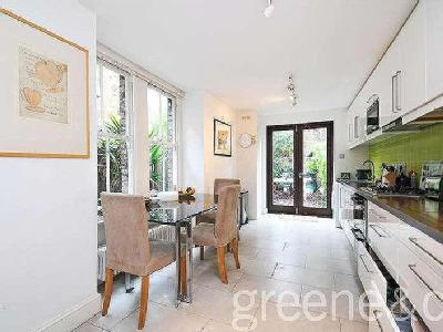 House for sale, Hazelmere Road