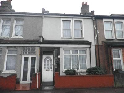 House to rent, Blackshaw Road