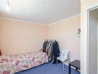 House for sale, Carstairs Road