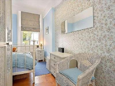House for sale, Marischal Road