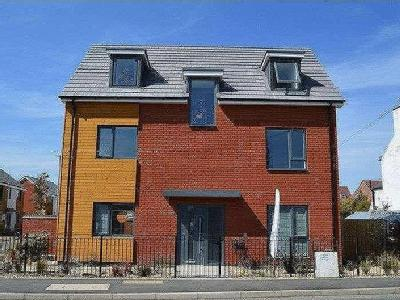 House for sale, Redgate Place