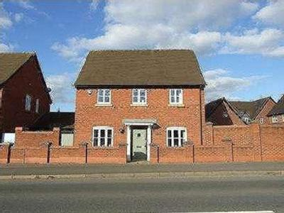 House for sale, Wymeswold Road
