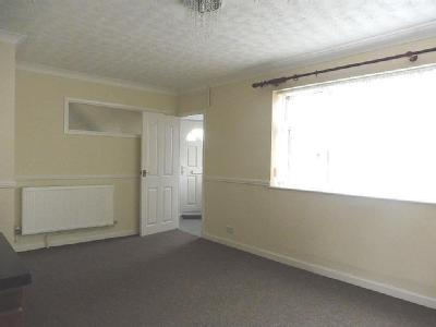 House for sale, Claydon Drive