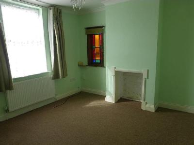 House for sale, Dartford Road