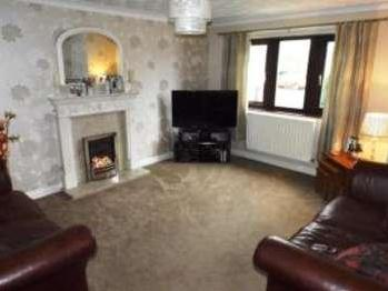 House for sale, Hindley Court