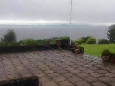 Quarter Farm House Largs North Ayrshire