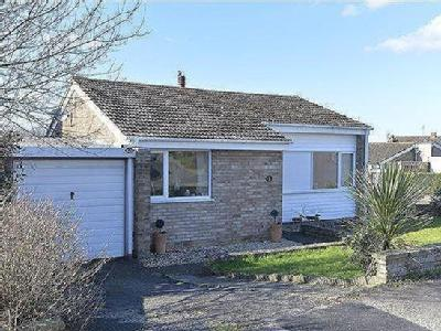 House for sale, Larch End - Bungalow