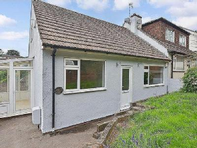 House for sale, Kings Ash Road