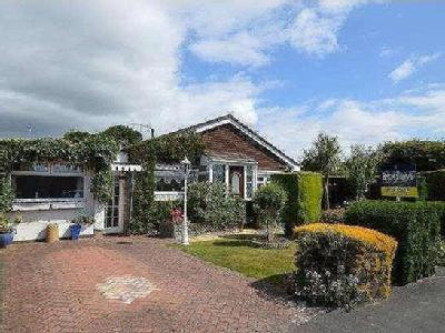 House for sale, Charnhill Way