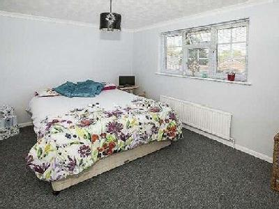 House for sale, Egremont Drive