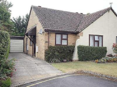 House for sale, King James Way