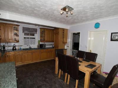 House for sale, Chapelgate - No Chain