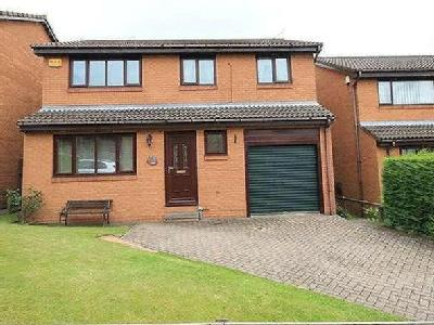House for sale, Westhills - Detached