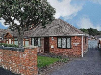 House for sale, Coupe Drive - Garden