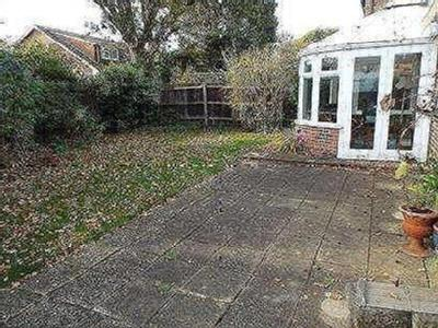Wicor Cottage, Discovery Close Stubbington Hampshire