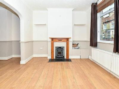House for sale, Grays Road - Garden