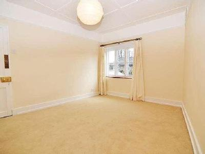 House to rent, Kings Road - Cottage