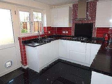 House for sale, Norbreck Close