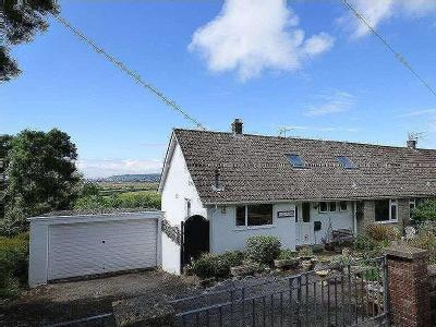 House for sale, Banwell Road