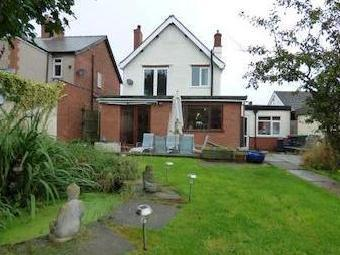 Huthwaite Road, Sutton-in-ashfield, Nottinghamshire Ng17