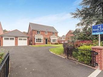 Roby Road, Huyton, Liverpool L36