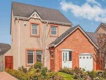 Orchard Way, Inchture, Perth Ph14