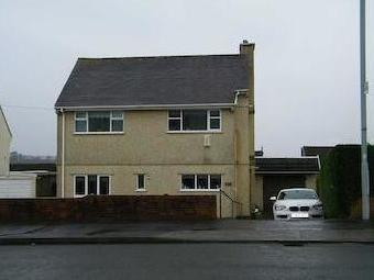 Goetre Fawr Road, Killay, Swansea Sa2