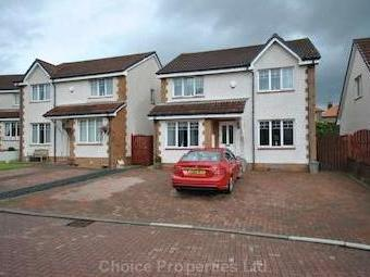 Deanfield Court, Kilwinning Ka13