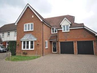 Peregrine Road, Kings Hill, West Malling Me19