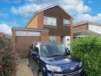 Russell Road, Leasingham, Sleaford Ng34