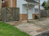 Norris Close, Leicester, Leicestershire Le4