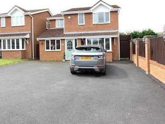Marley Fields, Leighton Buzzard Lu7
