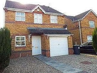 Ripon Close, Bracebridge Heath, Lincoln, Ln4