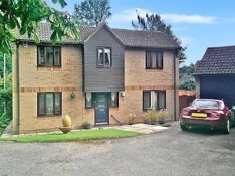 Pearmain Court, Little Billing, Northampton Nn3