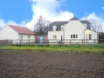 Little Easton, Dunmow Cm6 - Furnished
