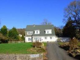 Tigh-na-darag, Old Court Road, Llanvair Discoed, Chepstow Np16