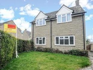 Ketchmere Close, Long Crendon, Aylesbury Hp18