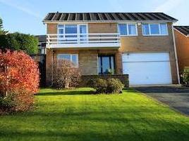 Bleasdale Close, Lostock, Bolton, Greater Manchester Bl6