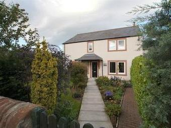 Horse And Farrier Courtyard, Low Moor, Penrith, Cumbria Ca10