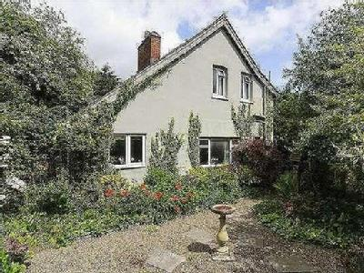 Lower Galdeford, Ludlow, Shropshire, Sy8