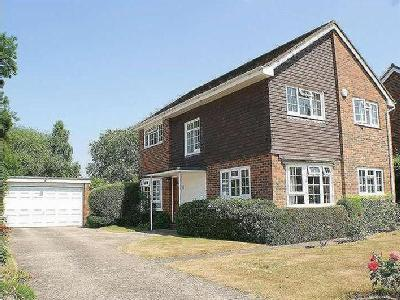 holyport maidenhead houses for sale