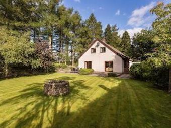 Dundee Road, Meigle, Blairgowrie Ph12