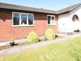 Wakeley Close, Narborough Le19