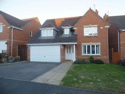 4.0 bedroom house for sale