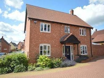 Hall Wood Road, Sprowston, Norwich Nr7